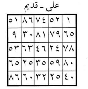allah_vefk