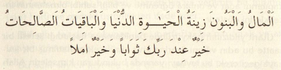 fettah_vefk