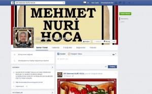 mehmet-nuri-fb